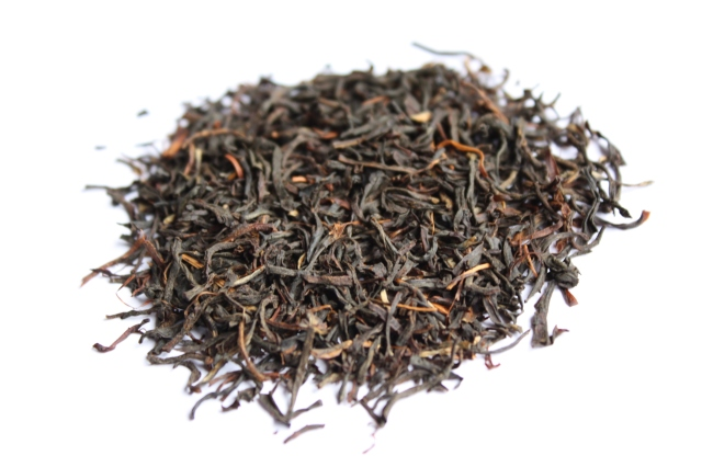 Williamson Tea - Kenyan High Grown
