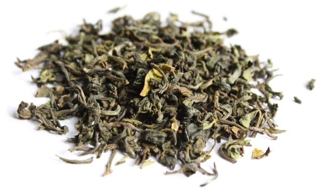 Tea2you - Darjeeling 1st Flush