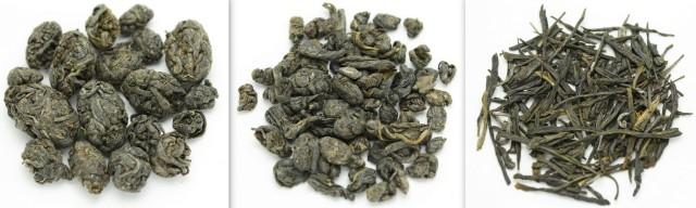 What-Cha - Nepal teas1-001
