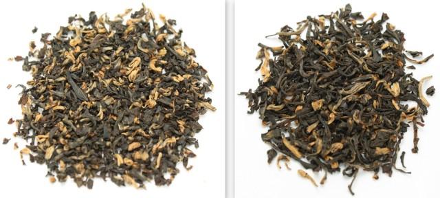 Teabox - Assams