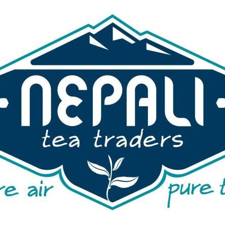 Nepali logo
