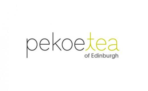 PekoeTea logo