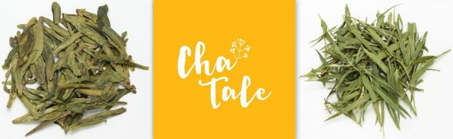 Cha Tale