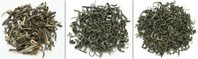 TeaFromVietnam